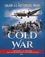 The Cold War (Major U s Historical Wars)
