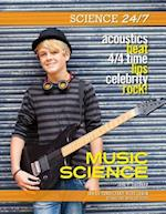 Music Science (Science 247)