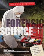Forensic Science (Crime Detection, nr. 20)