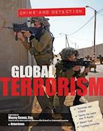 Global Terrorism (Crime Detection, nr. 20)