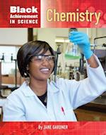 Chemistry (Black Achievement in Science)