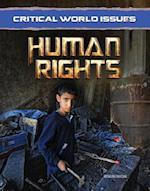 Human Rights af Brendan Finucane