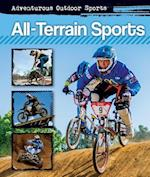 All-Terrain Sports (Adventurous Outdoor Sports)