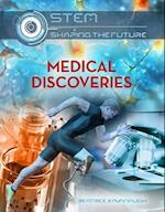 Medical Discoveries (Stem Shaping the Future)