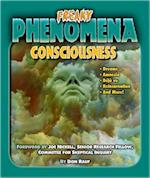 Consciousness (Freaky Phenomena)