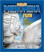 Faith (Freaky Phenomena)