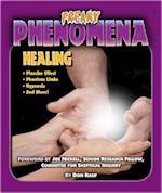Healing (Freaky Phenomena)
