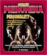 Personality (Freaky Phenomena)