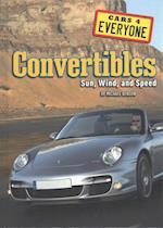 Convertibles (Cars 4 Everyone)