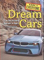 Dream Cars (Cars 4 Everyone)
