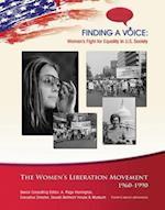 Women's Liberation Movement, 1960-1990