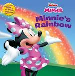 Minnie's Rainbow (Mickey Mouse Clubhouse)