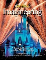 Walt Disney Imagineering
