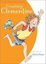 Completely Clementine (Clementine)