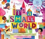 It's A Small World (Small World)