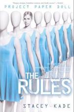 The Rules af Stacey Kade