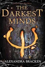 The Darkest Minds af Alexandra Bracken