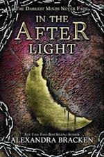 In the Afterlight af Alexandra Bracken