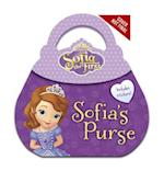 Sofia's Purse (Sofia the First)