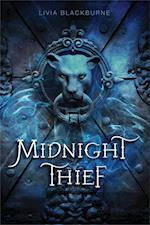Midnight Thief (Midnight Thief)
