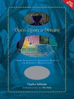 Once Upon A Dream (Disney Editions Deluxe Film)
