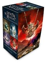 The Seven Realms