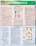 Genetics af Inc. Barcharts