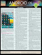 Android OS 5.0 Phone & Tablet