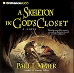 Skeleton in God's Closet
