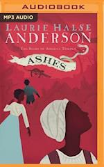 Ashes (Seeds of America)