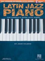 Hal Leonard Keyboard Style Series (Hal Leonard Keyboard Style)