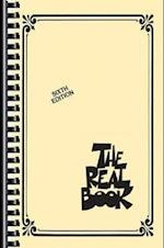 The Real Book (nr. 1)