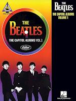 The Beatles: The Capitol Albums (nr. 1)