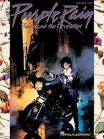 Purple Rain af Prince