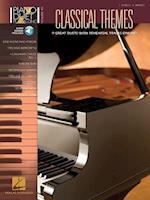 Piano Duet Play-Along (Piano Duet Play-Along (Hal Leonard))