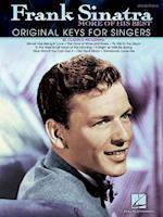 Frank Sinatra - More of His Best af Frank Sinatra