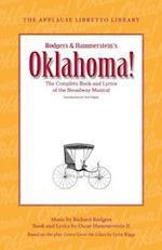 Oklahoma! (Applause Libretto Library)