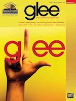 Glee Playalong - Piano (Hal Leonard Piano Play-along)