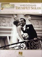 Wedding Essentials (Hal Leonard Wedding Essentials)
