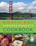 North Bay Farmers Markets Cookbook