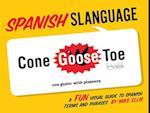 Slanguage Spanish