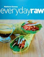 Everyday Raw (Everyday Raw)
