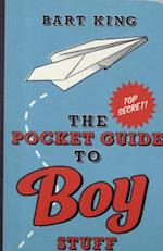 Pocket Guide to Boy Stuff