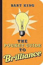 Pocket Guide to Brilliance (Pocket Guide)