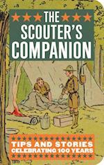 Scouter's Companion