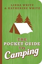 Pocket Guide to Camping af Linda White