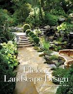 Lifelong Landscape Design