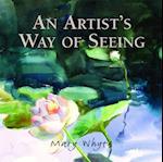 Artist's Way Of Seeing