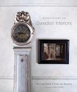 Reflection on Swedish Interiors