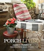 Porch Living